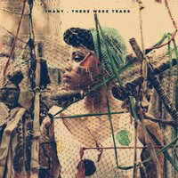 There Were Tears - EP — Imany