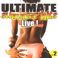 Ultimate Summer Hits, Vol. 2 — сборник