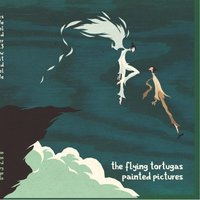 Painted Pictures — The Flying Tortugas