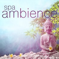 Spa Ambience — SPA Music