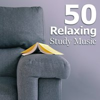 50 Relaxing Study Music — Concentration Music Ensemble