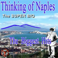 Tutta Napoli: The Super Big / The Super Hits — сборник