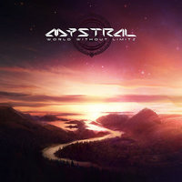 World Without Limits - EP — Mystral