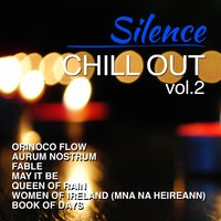 Silence-Chill out Vol. 2 — сборник
