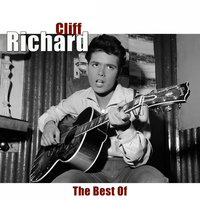 The Best Of — Cliff Richard