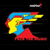 Face the Music — Soulstar