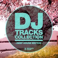 DJ Tracks Collection - Deep House Edition — сборник