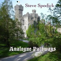 Analogue Pathways — Steve Spodick
