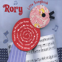 Little Songbook — Rory