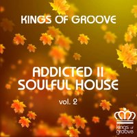 Addicted II Soulful House, Vol. 2 — сборник