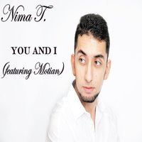 You and I — Motian, Nima T