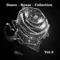 Dance House Collection, Vol. 2 — сборник