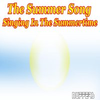 The Summersong Singing in the Summertime — Nuffers