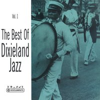 The Best of Dixieland Jazz, Vol. 1 — сборник