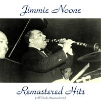 Remastered Hits — Jimmie Noone