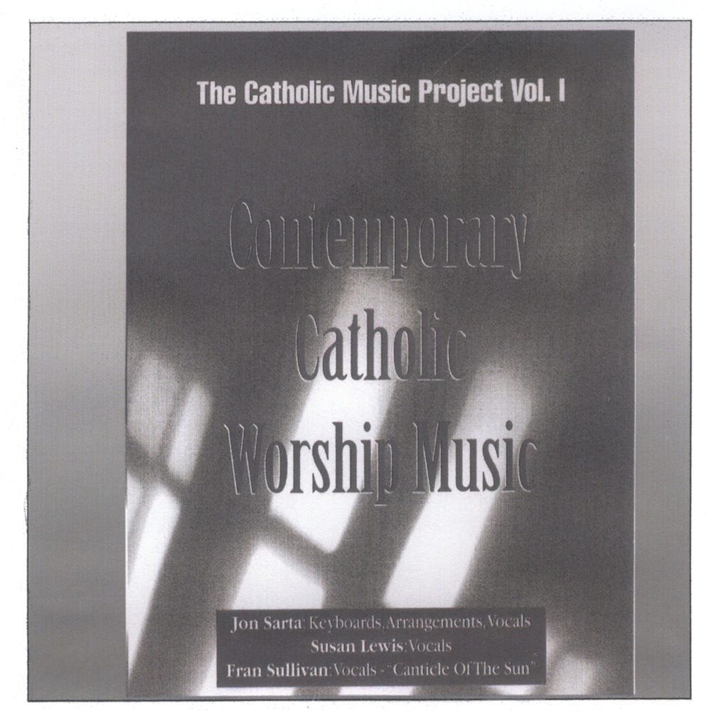the catholicism project Catholicism is the traditions and beliefs of catholic churches it refers to their theology, liturgy, ethics and spirituality the term usually refers to churches.