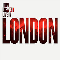 John Digweed - Live in London — сборник