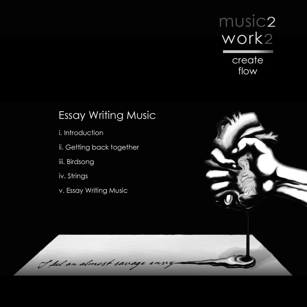 music essay tragedies music Classical music essay 2395 words 10 pages the classical music period extends from 1740 to 1810, which includes the music of haydn, mozart, and the first period of beethoven.