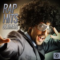 Rap Hits Ultimate — The Vocal Masters