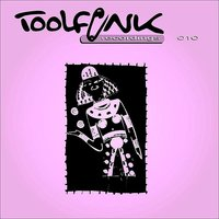 Toolfunk-Recordings010 — Laura Auer