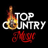 Top Country Music — Country Pop All-Stars, Country Hit Superstars, Country Music All-Stars, Country Hit Superstars|Country Music All-Stars|Country Pop All-Stars