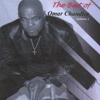 The Best Of — Omar Chandler
