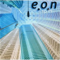 Spin — EON