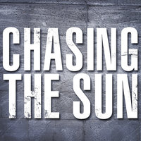 Chasing The Sun - Single — You'll Find Us