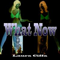 What Now: Tribute to Rihanna — Laura Ciffa