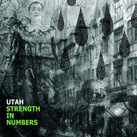 Strength in Numbers — Utah