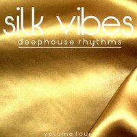 Silk Vibes, Vol. 4 — сборник