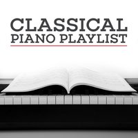 Classical Piano Playlist — Piano Music Songs, Beethoven Consort, Instrumental Piano Music, Beethoven Consort|Instrumental Piano Music|Piano Music Songs