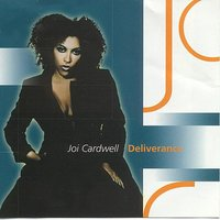 Deliverance — Joi Cardwell