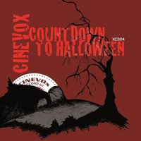 31 Days of CINEVOX: CINEVOX Countdown To Halloween — сборник