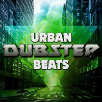 Urban Dubstep Beats — сборник