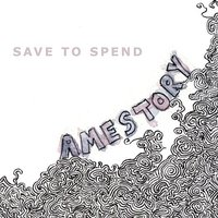 Save To Spend — Amestory