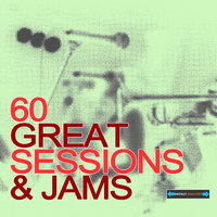 60 Great Sessions and Jams — сборник