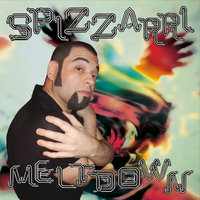 Meltdown — Spizzarri