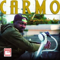 Toujours Hip Hop — Carmo