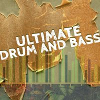 Ultimate Drum and Bass! — сборник