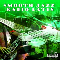 Smooth Jazz Radio Latin, Vol. 2 — FRANCESCO DIGILIO, Smooth Jazz Band