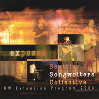 Exposed — Seattle Songwriters' Collective