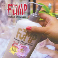 The Fump,  Vol. 23: September - October 2010 — сборник