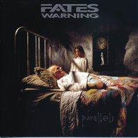 Parallels — Fates Warning