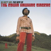 Oh Happy Day: The Best Of The Edwin Hawkins Singers — The Edwin Hawkins Singers