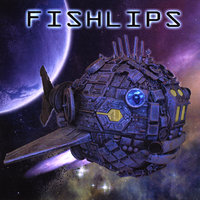 Music For The Basses — Fishlips
