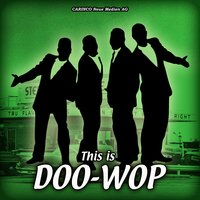 The Best Of Doo-Wop, Vol. 2 — сборник