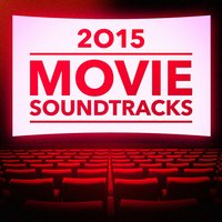 2015 Movie Soundtracks — Gold Rush Studio Orchestra