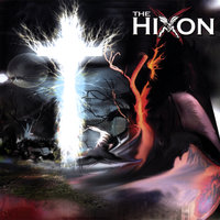 Truth Has Been Burned — The Hixon