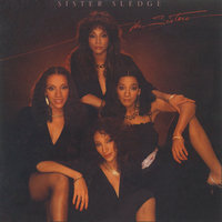 The Sisters — Sister Sledge